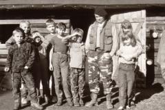 1991 tábor_0005