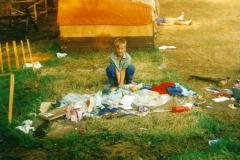 1995 tábor_0034