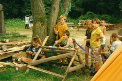 1997 tábor_0006