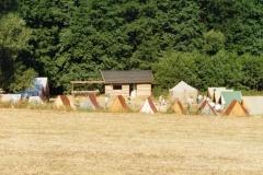 1990 tábor_0001