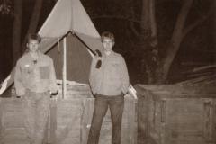 1990 tábor_0005a
