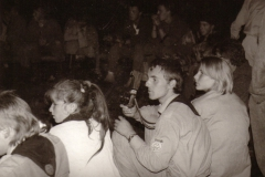 1990 tábor_0041