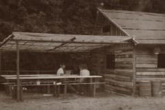 1990 tábor_0044