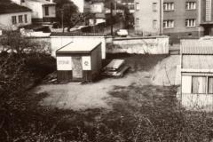 1991 klubovna
