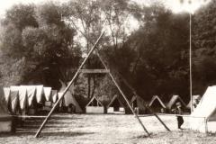 1991 tábor_0001