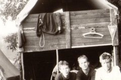1991 tábor_0003
