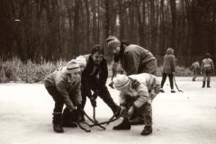 1993 13.2. Lužní les_0001