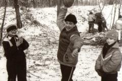 1993 13.2. Lužní les_0003