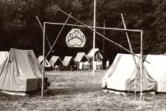 1993 tábor_0003