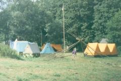 1994 tábor_00003