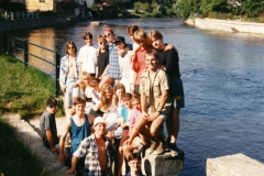 1995 24-30.6. Vltava_0004