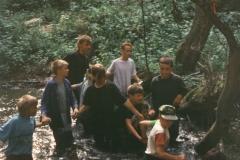 1995 tábor_0026