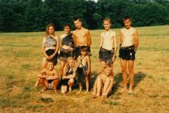 1995 tábor_0031