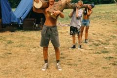 1995 tábor_0037