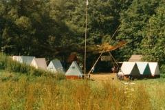 1996 tábor_0002
