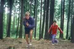 1996 tábor_0022