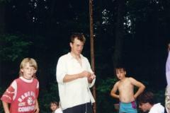 1996 tábor_0024
