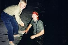 1996 tábor_0046