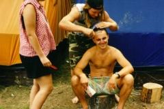 1997 tábor_0010