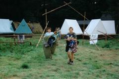 1998 tábor_0003