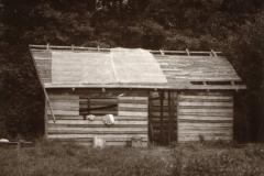 1990 před táborem_0002