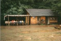 1996 tábor_0015